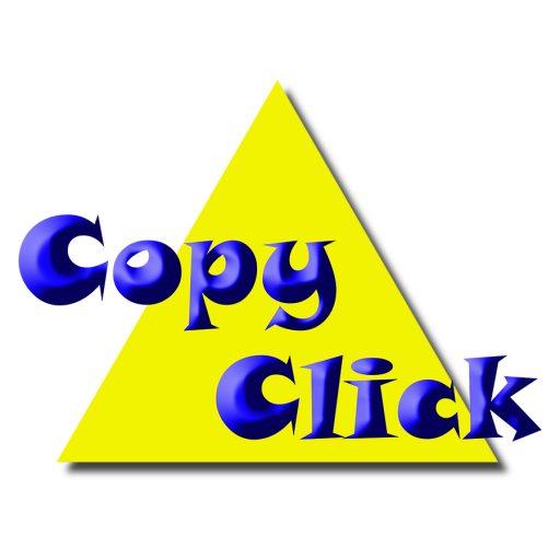CopyClick